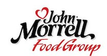 John Morrel Food Group