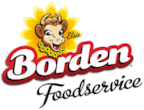 Borden Foodservice