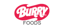 Burry Foods