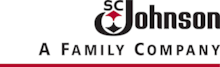 SC Johnson A Family Company
