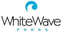 White Wave Foods